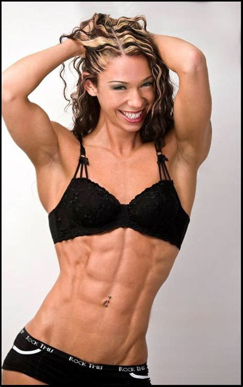 y118 topless 1000 images about lean muscles lean body on pinterest