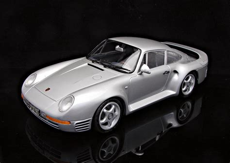 tamiya porsche 959 the world s best photos of 959 and tamiya flickr hive mind