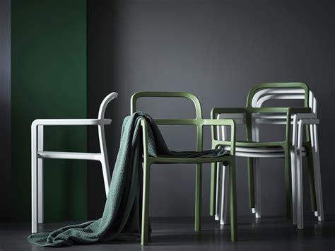 stoel ikea hay ikea hay coco lapine designcoco lapine design