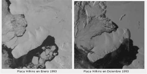 imagenes satelitales historicas art 237 culo de estrucplan on line