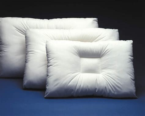 Orthopedic Pillow Index Of Wp Content Uploads 2012 03