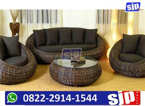 Kursi Sofa Di Cirebon sofa rotan murah functionalities net