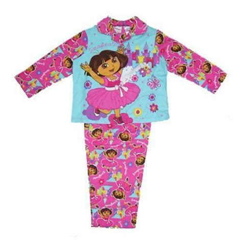 Dora Girl Clothing   eBay