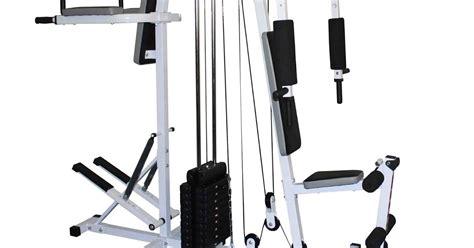 Big Elektric Treadmill 3 Hp Tl 8080 alat fitness jogjakarta home 2 sisi plus step