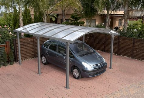 occasion carport carport voiture wikilia fr