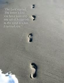 footprints sand flickr photo sharing