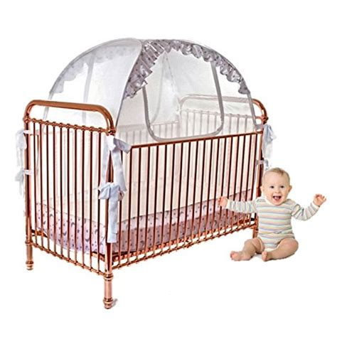 baby crib safety net pop up tent never recalled