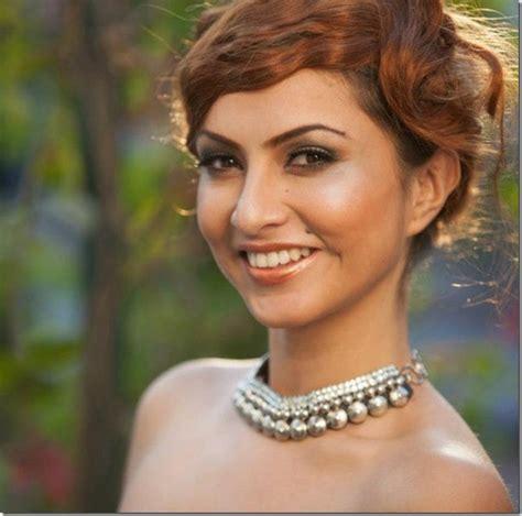 nepali movie dreams actress name biography of nisha adhikari nepali actress