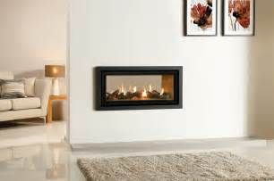 two sided ventless fireplace studio duplex sided gas fires