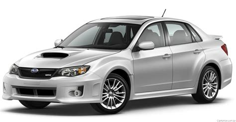 how it works cars 2011 subaru impreza wrx windshield wipe control 2011 subaru impreza wrx photos 1 of 6