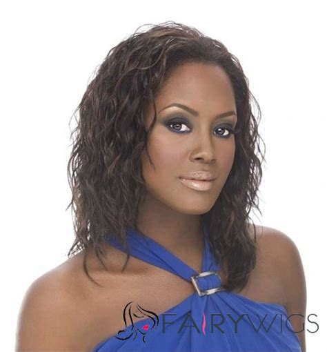 fairy wigs african american wigs fairy wigs african american wigs short hairstyle 2013