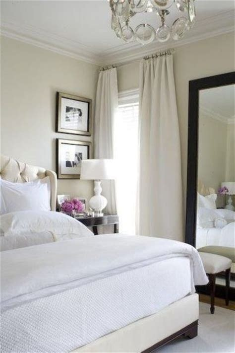 long mirrors for bedroom long mirror is the new quot must quot for my bedroom for the