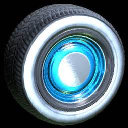 Steering Wheel For Rocket League Trade With Claymorrs Trading Rocket League Garage