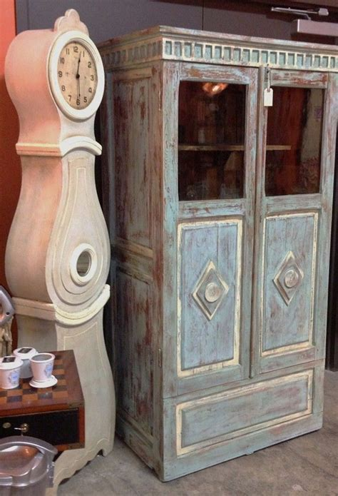 Ideas For Whitewash Furniture Design Chalk Paint For Furniture Fabulous Look Trend