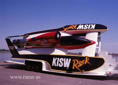 fast production boats kisw rock h 1 unlimited hydroplanes pictures pinterest