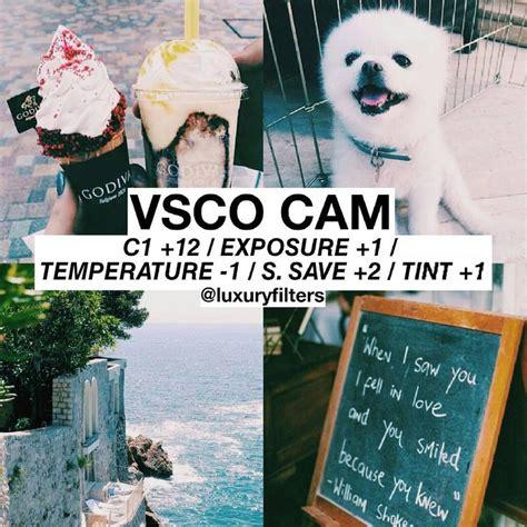 tutorial edit foto di vscocam tutorial mengedit foto dengan vscocam anggita rahayu s