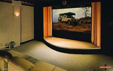 home theater design nj 78 best media home theater design ideas images on pinterest home theatre home theatre lounge