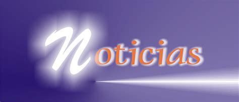 noticias de hoy somos jujuy diario digital jujeo blog de recursos para imagen y comunicaci 243 n quot el logo de