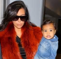 padrastro se coge la hija 161 qu 233 atrevida as 237 celebran kim kardashian y su hija