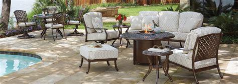 usa patio furniture woodard patio funiture modern patio outdoor