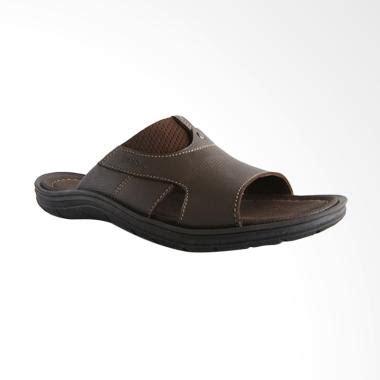Shoes Formal 388 Hitam jual sepatu sandal pria model terbaru kualitas terbaik
