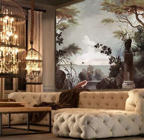 classic wallpaper murals classical addiction classic inspiration images of wall murals