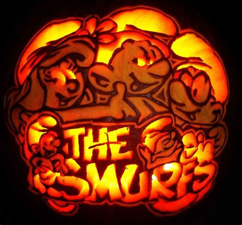 the best halloween pumpkin carving weve ever seen photos amazing pumpkin carvings to inspire you this halloween