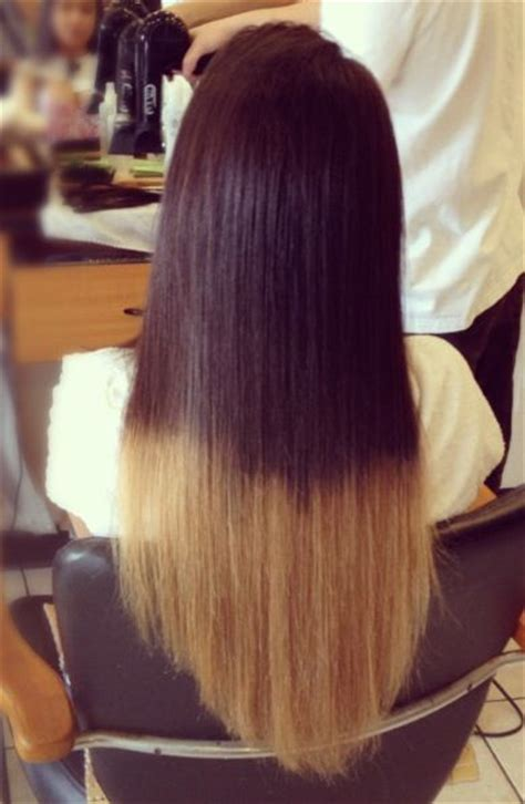 black hairstyles gone wrong ombre hairstyles short hairstyle 2013