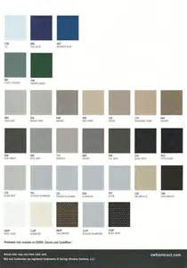 bali blinds colors horizontal blinds color chart commercial drapes and blinds