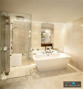 Designer Kitchen Scales Interior Design Luxury Bathroom Designs For Modern Home