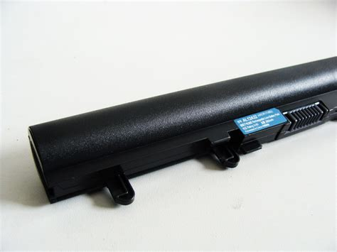 Baterai Acer Aspire V5 431 V5 471 V5 531 V5 551 V5 571 Original 1 bateria acer aspire v5 v5 531 v5 571 v5 471 v5 431 al12a32