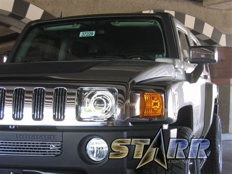 applied petroleum reservoir engineering solution manual 2006 hummer h2 electronic throttle control service manual how to remove headlight 2007 hummer h3 service manual how to remove headlight