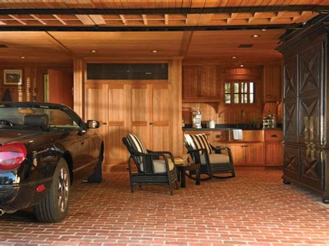 Convert 2 Car Garage Into Living Space by How To Convert A Garage Into A Living Space