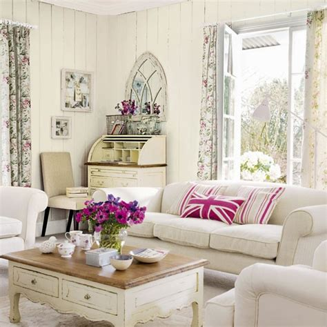 Vintage Decorating Ideas For Living Room Vintage Style Living Room Vintage Furniture Home