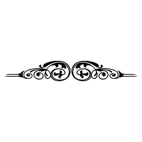 Heckscheibenaufkleber Drucken Lassen by Aufkleber F 252 R Auto Autoaufkleber Wandaufkleber