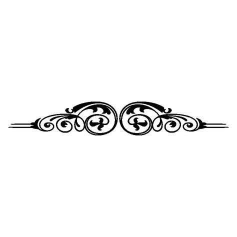 Aufkleber Heckscheibe Entfernen by Aufkleber F 252 R Auto Autoaufkleber Wandaufkleber