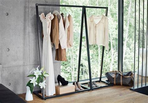 kledingrek gudme blog hang je kleding in het zicht aan de mooiste