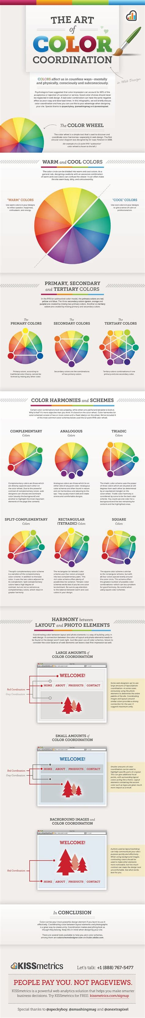 learn to combine colors like a pro learn how to combine colors with this handy infographic