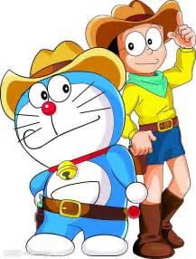 all about doraemon with nobita doraemon picture