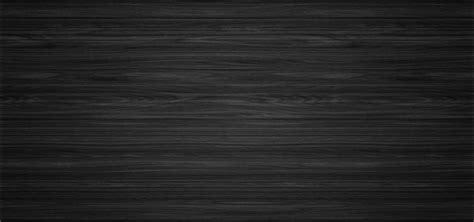 black wood background black wood grain black board wood background image for