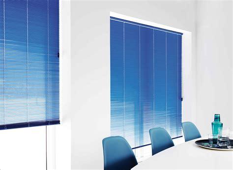 aluminium venetian blinds manufacturer  supplier delhi