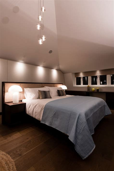 newlywed bedroom ideas newlyweds bedroom design ideas meant to help the couple