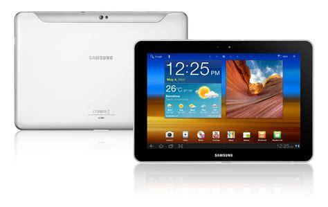Samsung Galaxy Tab 10 1 cpes15 samsung galaxy tab 10 1 llega a espa 241 a en agosto