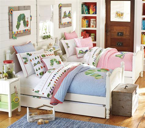 kids shared bedroom ideas 20 shared kids bedroom ideas with two concepts home