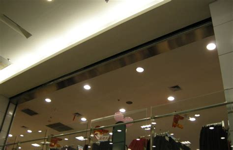 commercial kitchen lighting promotion shop for promotional brilliant led light design stunning commercial fixtures in