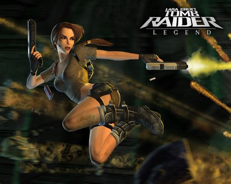 tomb raider news your source on lara croft games lara croft tomb raider images femalecelebrity