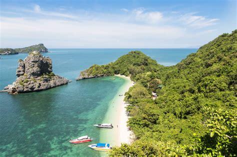 wann ist die beste reisezeit für mauritius thailand wann ist die beste reisezeit wann ist regenzeit