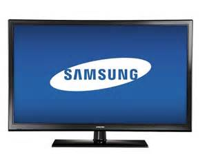 amazon black friday tv ads 43 quot samsung plasma tv lowest price free delivery