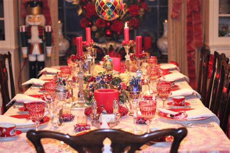 party at home organizing a christmas party at home home information