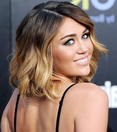 short dark ombre hair color 40 short ombre hair cuts for 2016 hottest ombre hair